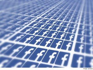 All Paths Must Lead to Facebook – How to Promote Your Facebook Page