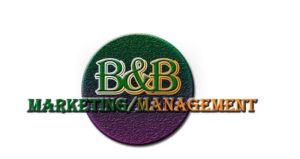 The New Way to Talent Management and Marketing – with B&B Marketing/Management