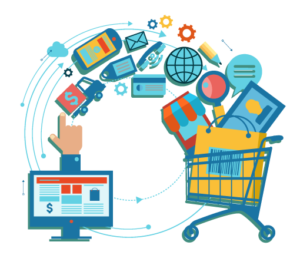 Tips for Successful SAP E-Commerce Implementation