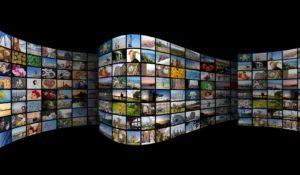 On Air: Top Online video streaming websites making waves in 2017