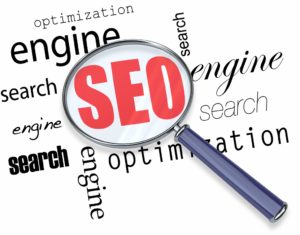 An introduction to Search Engine Optimisation
