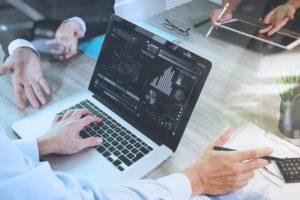5 Essential Steps for Beginning a Digital Marketing Strategy