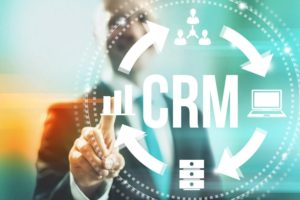 What CRM Options Are Available To Your Business?