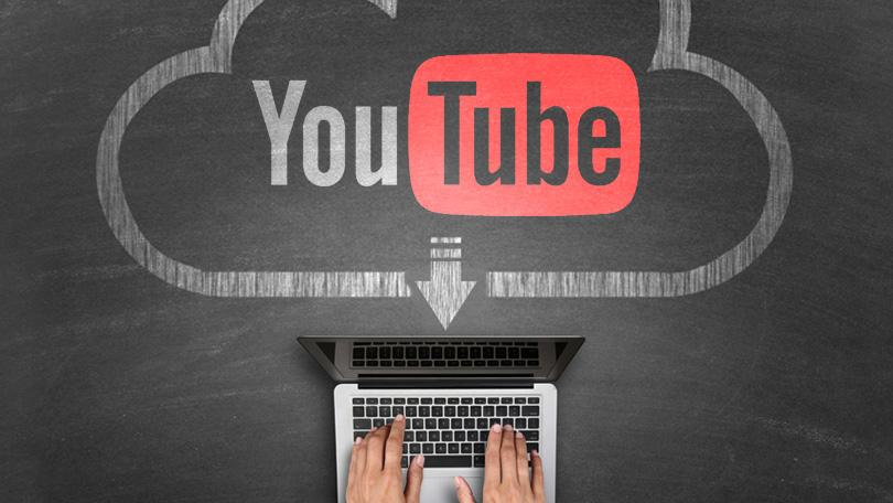 Best android apps to download youtube videos ccuart Choice Image