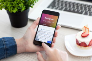 Propel Your Business towards High Growth by Utilizing The Powers of Instagram