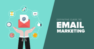Top Trends In Email Marketing In 2018