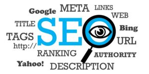 Common Search Engine Optimization Fallacies Explained