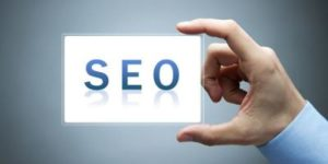 What All You Need To Know Before Hiring A Trustworthy Seo Firm?