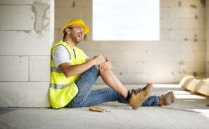 How An Injury At Work Can Impact You