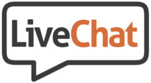 Why Your Business Needs to Utilize Live Chat Features Today
