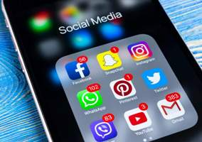 Key Reasons You Need Social Media for Your Business
