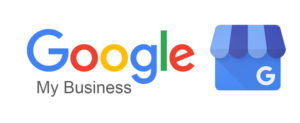 Why Google My Business Matters